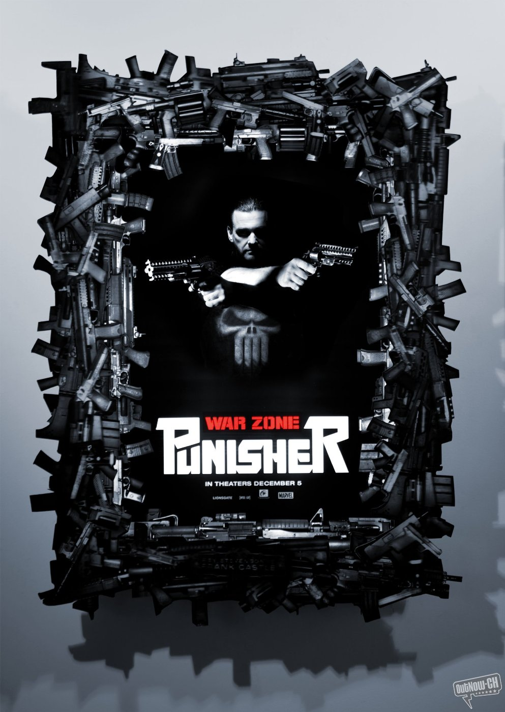 PUNISHER%20lenticular%20poster.jpg
