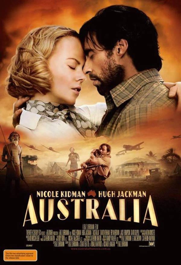 australia-poster.jpg