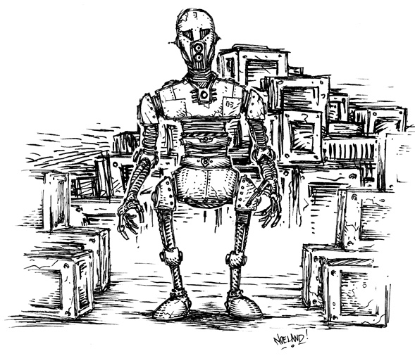 robot%20crates.jpg